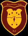 Wappen Wolverhampton Locks